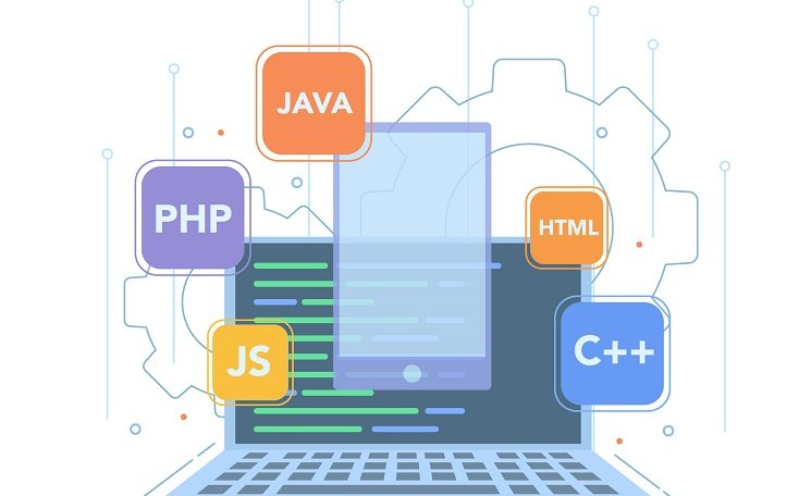 web-development-services-by-ekana-technologies